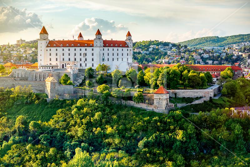 Kosice-Bratislava-100