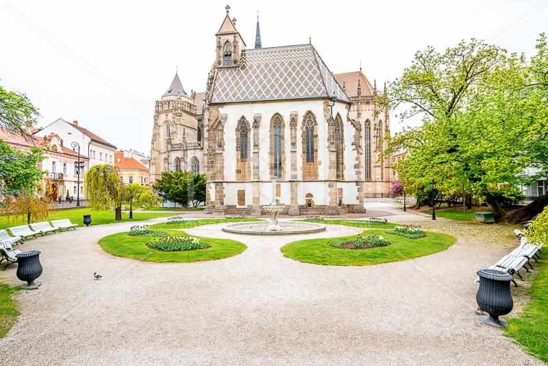 Kosice-Bratislava-18