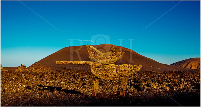park volcano-3