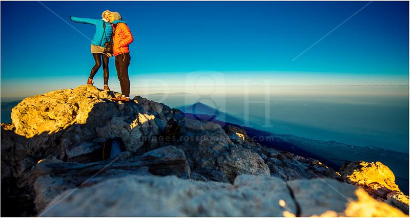 peak teide-70