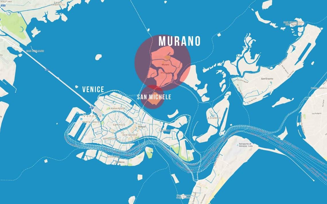 2 Murano web