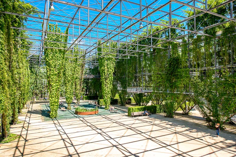 green gardens architecture-19