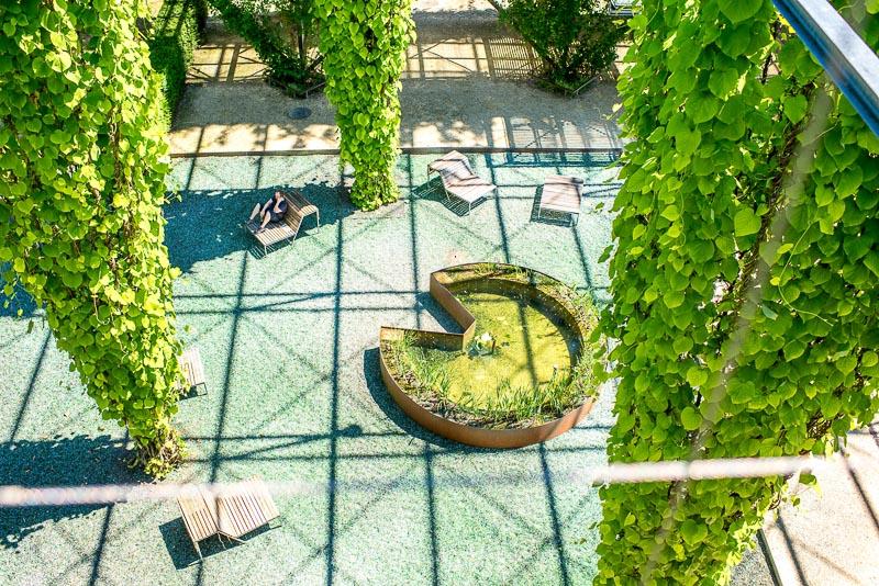 green gardens architecture-22