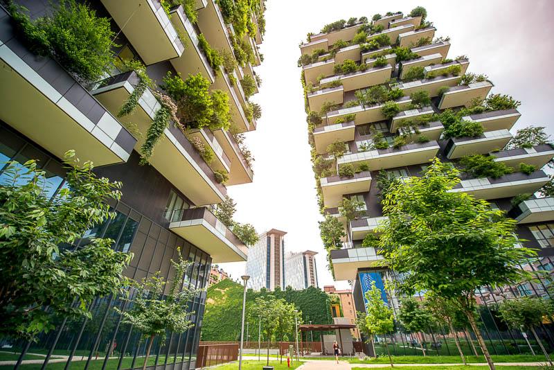 green gardens architecture-6