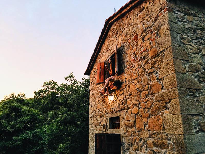 tuscany hotel