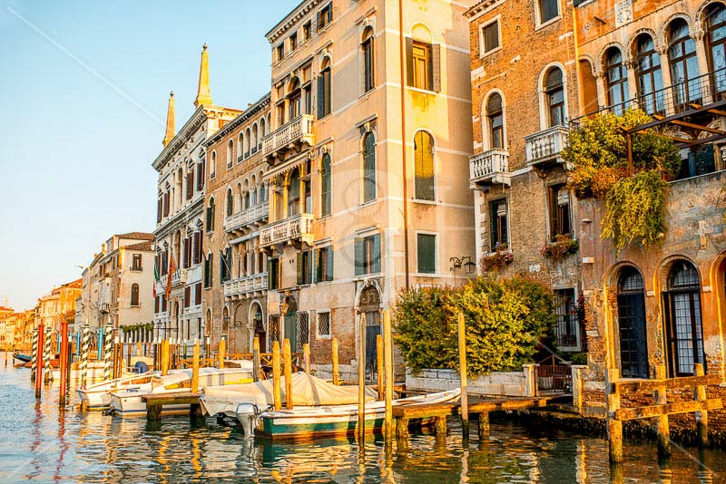 venice grand canal-7