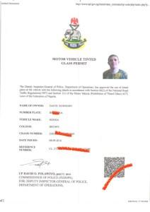 Tinted Permit improved scan 2016 redacted