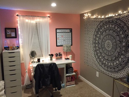 Ideas Room Decorating Living Cheap