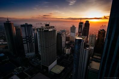 Good Morning Manila-1