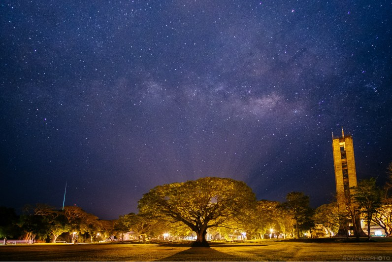 Philippine Travel Photographer 3 2016-4