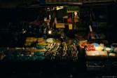 Busan Nampodong Jalgachi Market BIFF Street Documentary Photography-39