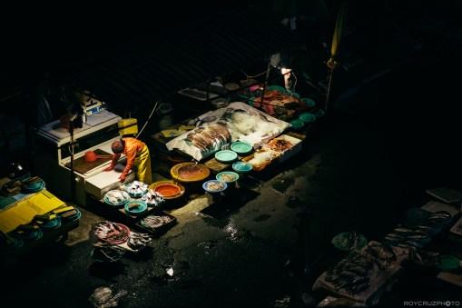 Busan Nampodong Jalgachi Market BIFF Street Documentary Photography-40