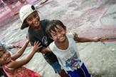 Philippine Documentary Photography Daklis-13