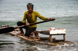 Philippine Documentary Photography Daklis-14