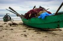 Philippine Documentary Photography Daklis-3