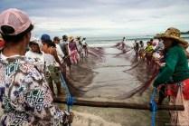 Philippine Documentary Photography Daklis-4
