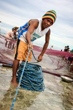 Philippine Documentary Photography Daklis-6