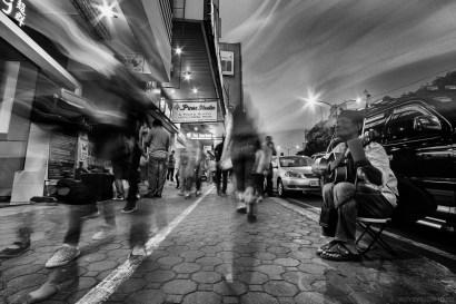 Philippine Travel Photographer 3 2016-19