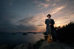 Korea Music Portrait Photographer-2