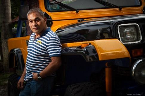 Philippines Portrait Photographer-8