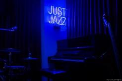 Okpo Korea Commercial Photographer Just Jazz Bar-3