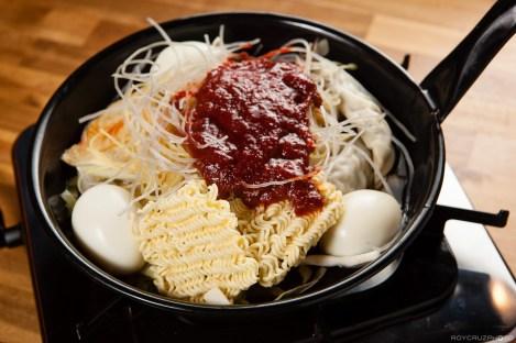 Korea Food Photographer 통영거제음식인테리어촬영-3