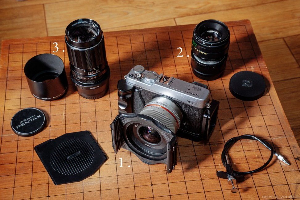 using manual lenses with the fuji x system korea best manual lenses for nikon best manual lenses for fuji x