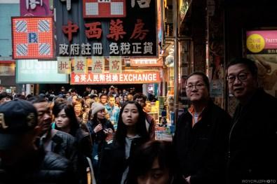 Hong Kong Best 2-13