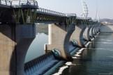 Korea Industrial Photographer KGAL Weir Project-12