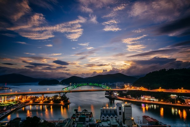tongyeong-after-the-storm-1