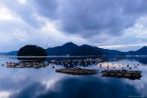 tongyeong-pyeongrim-lighthouse-dusk-1