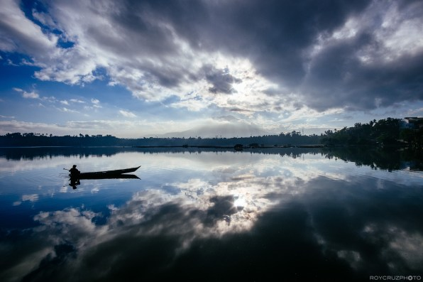 Asia Travel and Documentary Photographer Roy Cruz-17