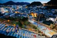Asia Travel and Documentary Photographer Roy Cruz-21