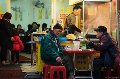 Bujeon Market Busan-6