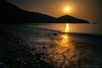 Hakdong Sunrise-1