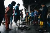 Tongyeong Streets-9