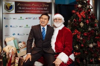Korea-Event-Photographer-Geoje-Samsung-Hotel-4