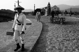 Philippine Travel Photographer Las Casas Filipinas Acuzar-2