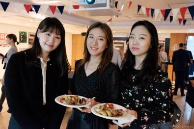 Seoul Korea Event Photographer BCCK Pub Night-12