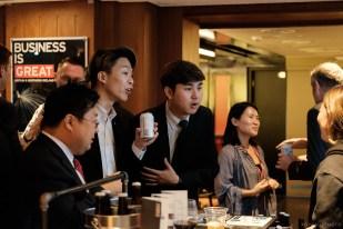 Seoul Korea Event Photographer BCCK Pub Night-35