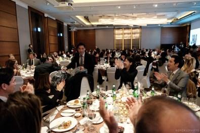 Seoul Korea Event Photographer -32