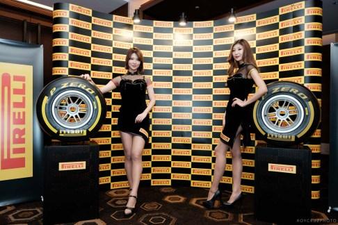 Seoul Korea Event Photographer -5