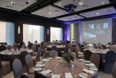 Seoul South Korea Corporate Event Documentary Photographer-40