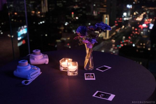 Seoul South Korea Corporate Event Documentary Photographer-57