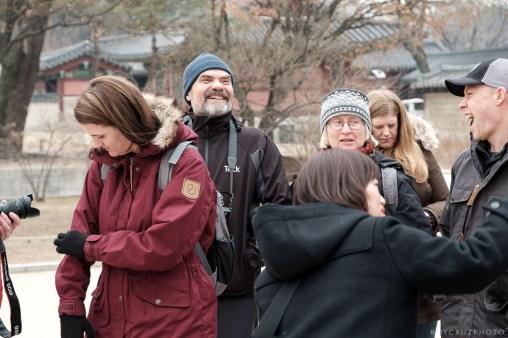 Seoul South Korea Corporate Event Documentary Photographer-62