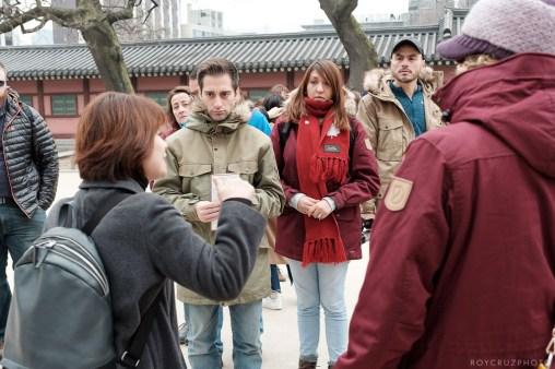 Seoul South Korea Corporate Event Documentary Photographer-63