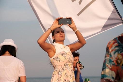 Busan Haeundae Gwanganli Event Yacht Party Photographer-29