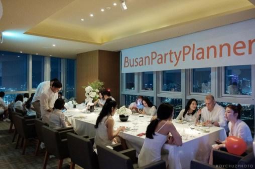 Busan Park Hyatt South Korea Event Photographer-25