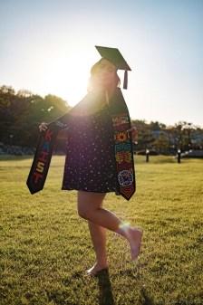 Daejeon South Korea Graduation Portrait Photographer-12