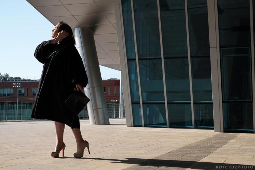 Daejeon South Korea Graduation Portrait Photographer-9
